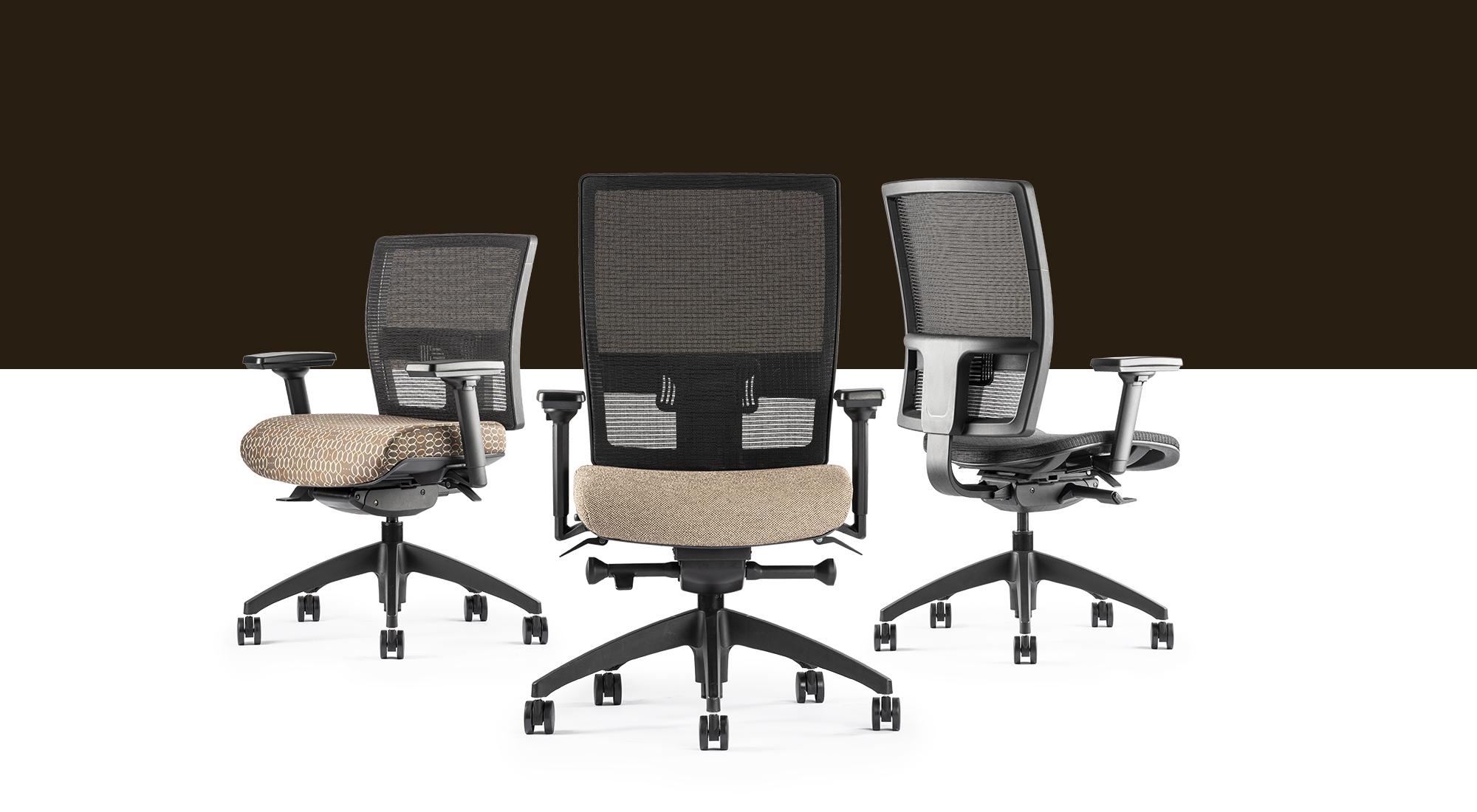 neutral posture ergonomic seating and accessories rh neutralposture com Neutral Posture Seating Neutral Posture Ergonomics